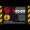Basan GmbH