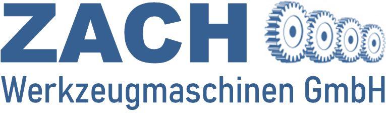 H.-G. Zach Werkzeugmaschinen GmbH