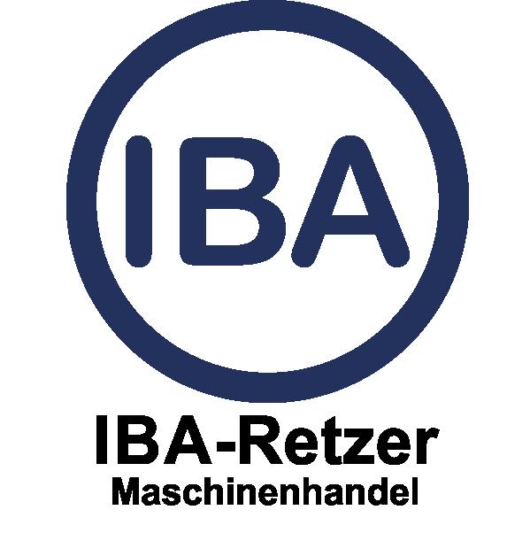 IBA-Retzer