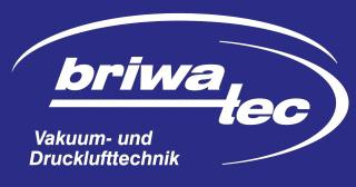 briwatec GmbH
