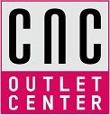 CNC Outlet Center GmbH