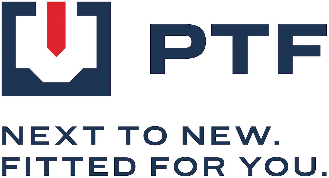 PTF GmbH