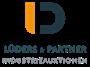 Lüders & Partner GmbH