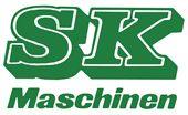 SK Maschinen-Service GmbH