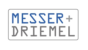 Messer + Driemel Räumtechnik GmbH & Co. KG