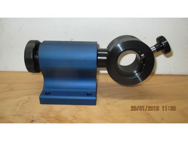 Montagesystem für Werkzeugauffnahmen SK 40/ (40008326:4000832115) - 1