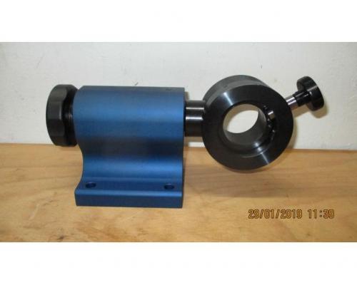 Montagesystem für Werkzeugauffnahmen SK 40/ (40008326:4000832115) - Bild 1