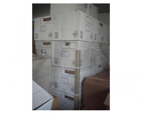 Strapex PP-Band für Umreifungsautomaten - Bild 1