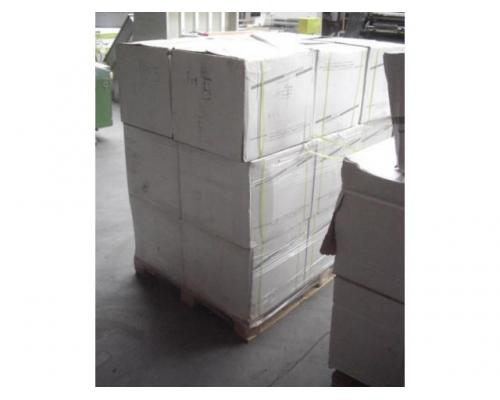Normpack Umreifungsband - Bild 2