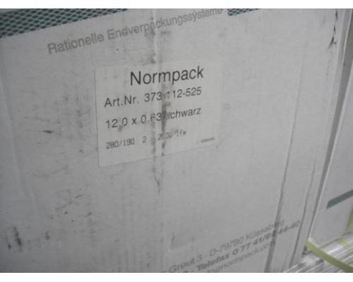 Normpack Umreifungsband - Bild 4
