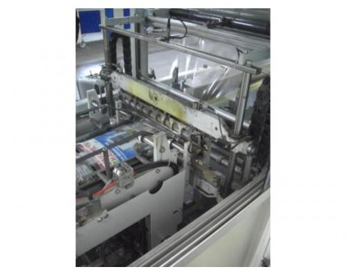 Hugo Beck SX 1750 Serienpacker - Bild 2