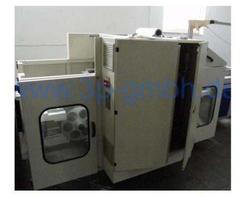 Schlichter S 4-35-2 Hochleistungs-Serienpacker - Bild 3