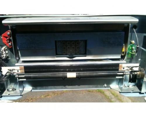Fill-Air 150 Luftbeutel-Verpackungssystem - Bild 6