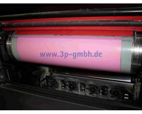 Heidelberg Speedmaster SM 52-4-L Vierfarben-Offsetdruckmaschine - Bild 3