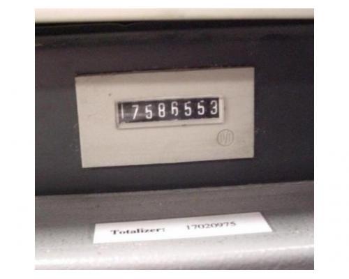 Heidelberg Quickmaster DI 46-4 Digitaloffsetdruckmaschine - Bild 4