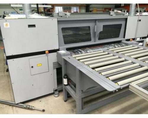 Durst Omega 1Plus Grossflächen-Digitaldrucker - Bild 3