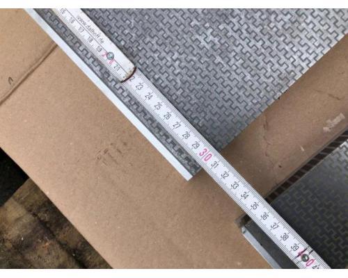 Heidelberg / BASF / Flint Magnetfundamentplatten - Bild 11