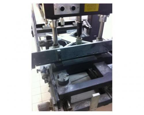 Strobbe Universal-Druckplattenabkantung - Bild 3