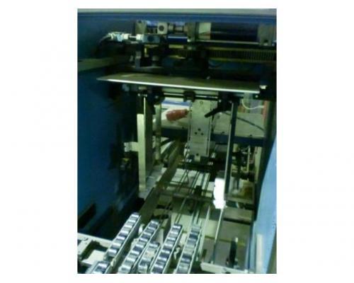 Tecno S 30-35 Buchstapler - Bild 5
