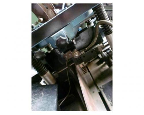 PMC Modell H Etikettenstanze - Bild 4
