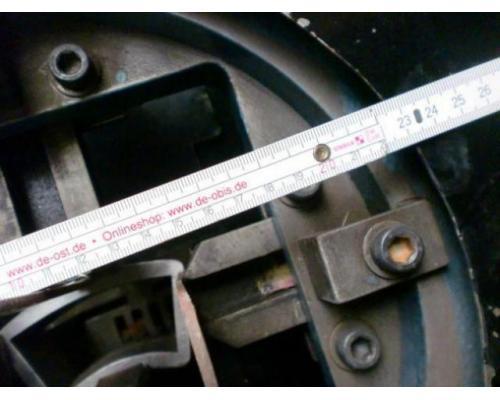 PMC Modell H Etikettenstanze - Bild 6