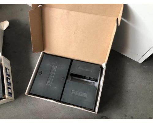 JustFeed Universal Kuvertdruck-Kit - Bild 9
