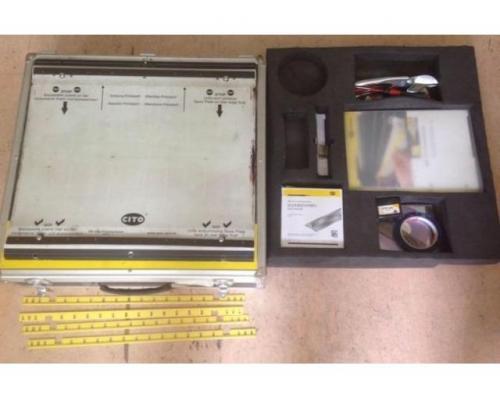 Cito RSP Finishing-System für SM-52 - Bild 3
