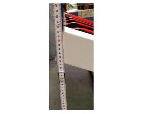 Agfa PST Plattenstapler - Bild 2