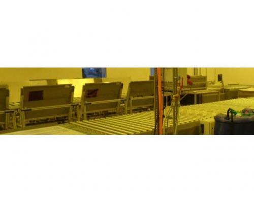 Beil Druckplatten-Transportsystem - Bild 3