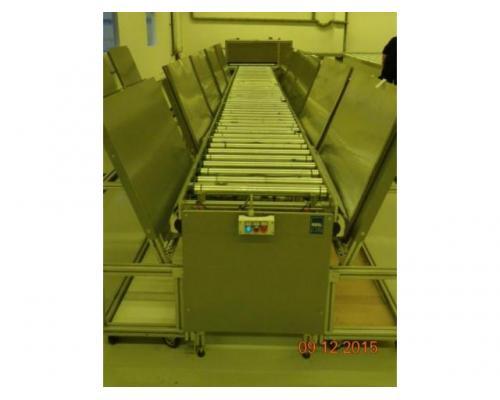 Beil Druckplatten-Transportsystem - Bild 4