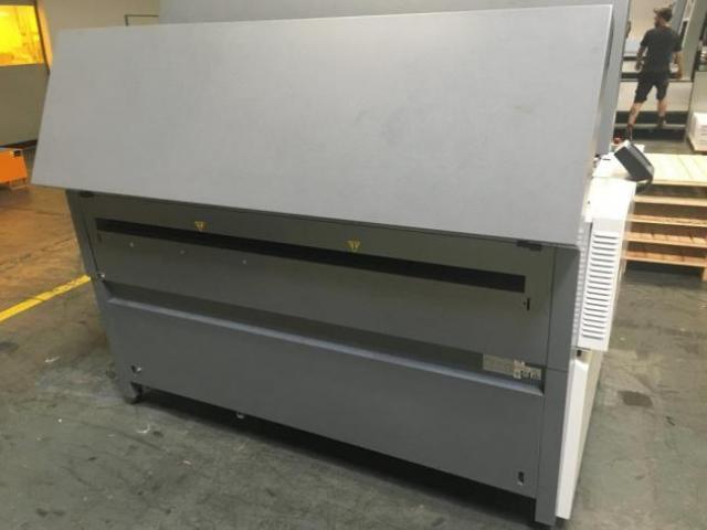 Glunz & Jensen Interplater 165 VLF Thermalplattenentwicklung - 3