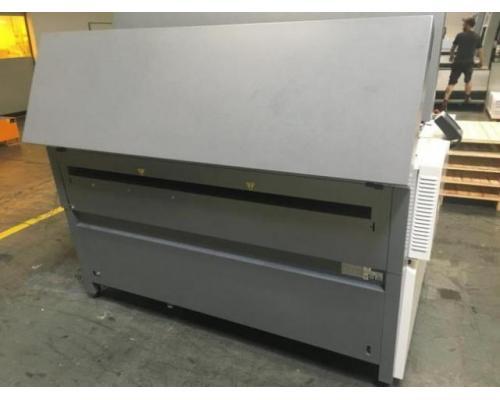 Glunz & Jensen Interplater 165 VLF Thermalplattenentwicklung - Bild 3