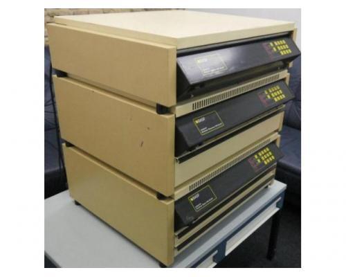BASF CW 35x50 Nyloprint-Verarbeitungsanlage - Bild 1
