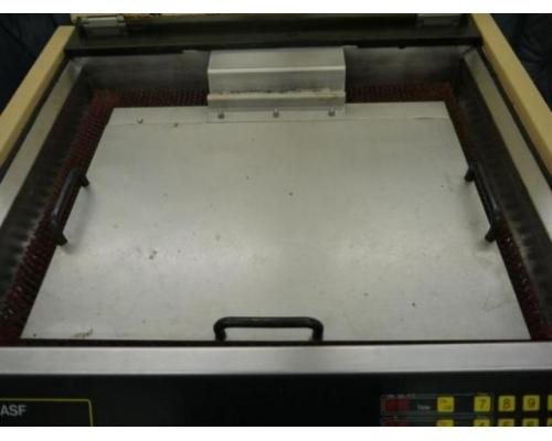 BASF CW 35x50 Nyloprint-Verarbeitungsanlage - Bild 3