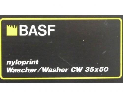 BASF CW 35x50 Nyloprint-Verarbeitungsanlage - Bild 5