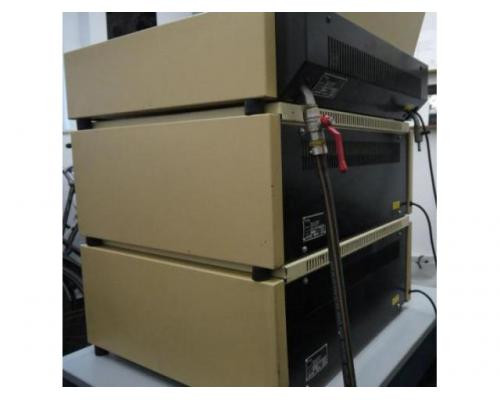 BASF CW 35x50 Nyloprint-Verarbeitungsanlage - Bild 6