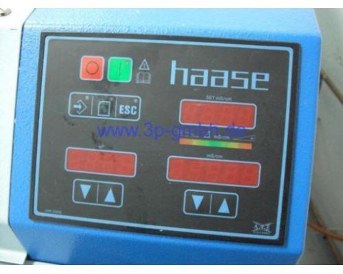 Haase OE 47 CtP-Plattenentwicklungsmaschine - Bild 2