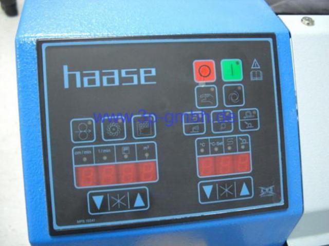 Haase OE 47 CtP-Plattenentwicklungsmaschine - 3