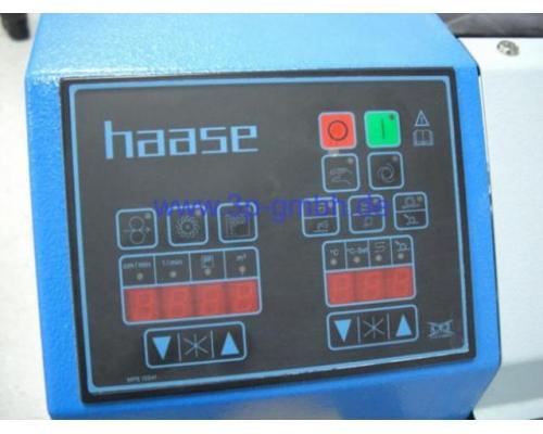 Haase OE 47 CtP-Plattenentwicklungsmaschine - Bild 3