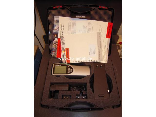 Techkon Spectro-Plate Druckplatten-Messgerät - 3