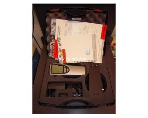 Techkon Spectro-Plate Druckplatten-Messgerät - Bild 3