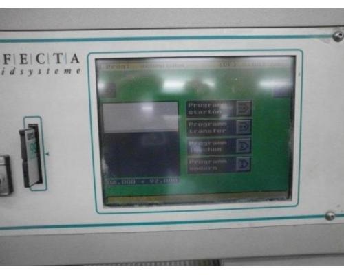 Perfecta 92 TVC Schnellschneider - Bild 3
