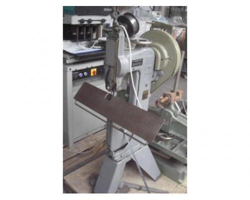 Bostitch Model 1 Drahtheftmaschine - Bild 1