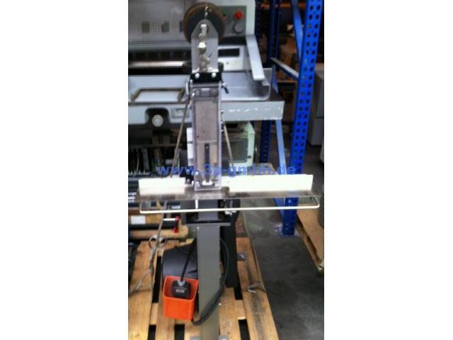 Bostitch BST 7 Drahtheftmaschine - 1