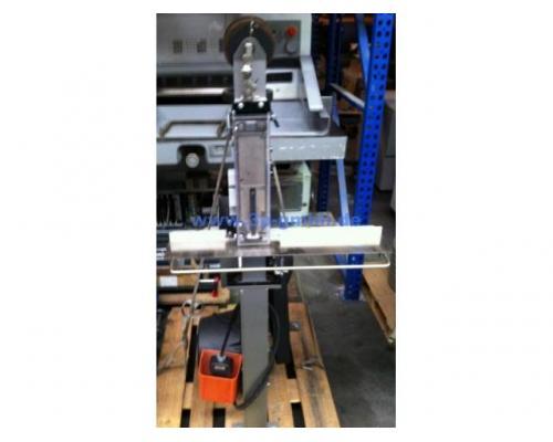 Bostitch BST 7 Drahtheftmaschine - Bild 1