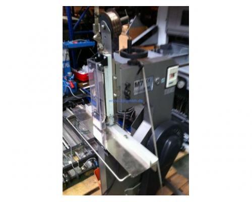Bostitch BST 7 Drahtheftmaschine - Bild 2