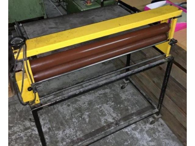 Fournit 780 Anreibemaschine - 1