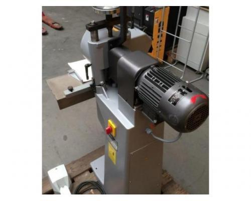 Hohner Economy 25/40 Drahtheftmaschine - Bild 5