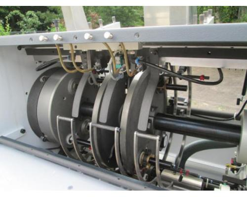 Heidelberg Trommelanleger für ST-450 - Bild 2