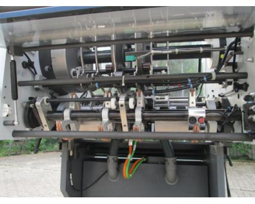 Heidelberg Trommelanleger für ST-450 - Bild 3